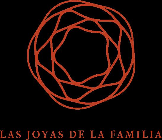 joyas de la familia