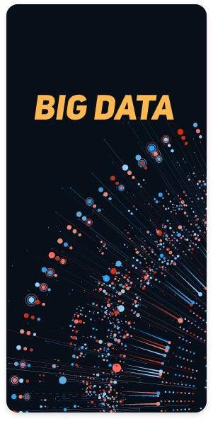 big data cancun