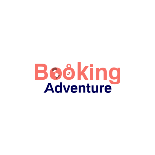Booking adventure