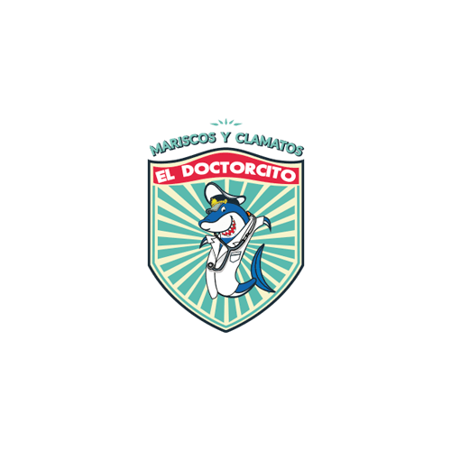 Doctorcito Cancun