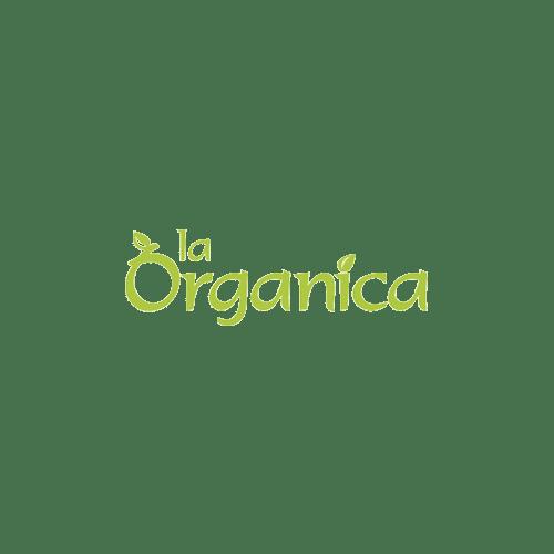 La organica