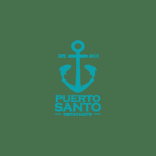 Puerto Santo