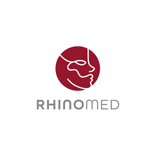 Rhinomed