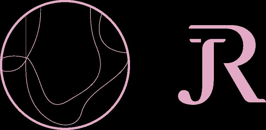 icono jacqueline rodriguez