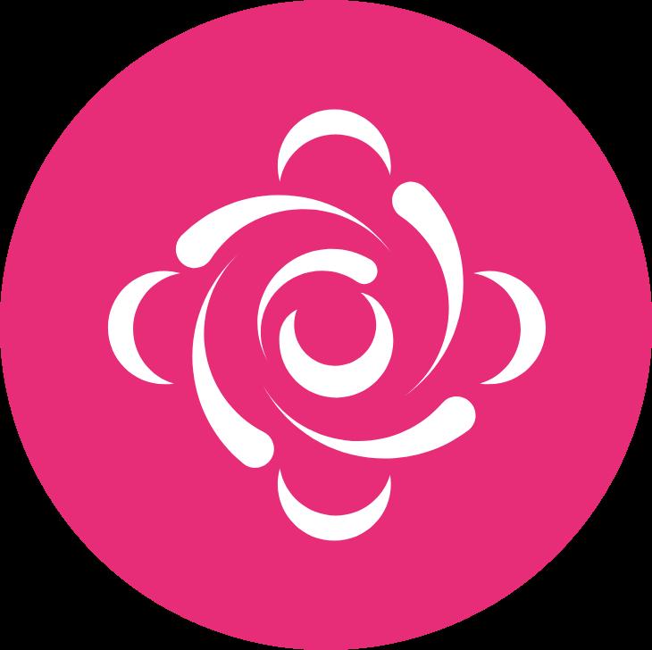 rosa tours